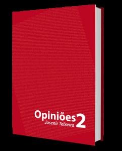 Opiniões 2